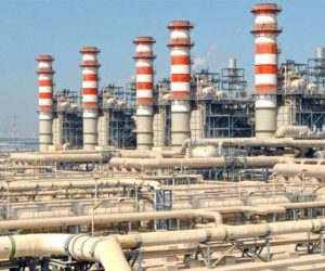 AL-ZOUR REFINERY - Supply of Heat Tracing Power & Control Panels